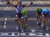Tour France: prima tappa Kittel, Brutta caduta Cavendish