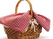 Picnic frills outfit