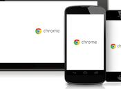 Guida introduttiva Chrome: impostazioni.