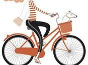 Tempo bici