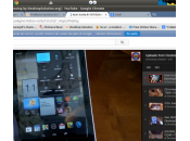 Acer Iconia A1-810 [videoreview unboxing DesktopSolution.org]