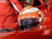 Gran Bretagna Ferrari punti Alonso