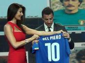 Alessandro Piero Diario Mondiale oggi