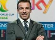 Stasera Mondiali diario mondiale Piero