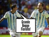 Brasile 2014 mondiale cannibale, quarti finale capitolo