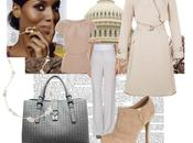 Moda seriale, riflessi glamour