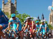 Tour France 2014, terza tappa arriva Londra! Tutte informazioni godersi l'arrivo Buckingham Palace!
