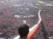"MedFilm Festival: ""Cairo Drive"" Sherief Elkatsha"