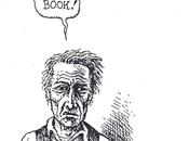 Comicon Edizioni Lucca Comics Games 2014 Robert Aline Crumb Shelton