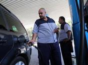 Raffica aumenti Egitto parte nuovo governo piazza rischio