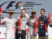 Report Pirelli: Inghilterra 2014