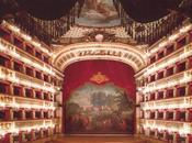 sapevo. Real Teatro Carlo