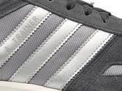 Brand story: Adidas