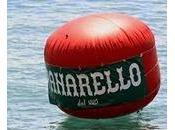 Trofeo Panarello, sfida mare Sturla
