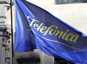 Focus Asse Mediaset Telefonica, nuovi soci Premium