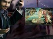 Cabaret degli artisti: mostra finalisti luglio 2014 Spazio Tadini