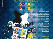 nuova Edizione Smac Fashion 2014