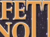 """Effetto Notte 2014″ presso basilica Santa Croce Gerusalemme (#effettonotte2014)"