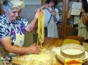 Pranzo della domenica, Montepulciano vince tradizione
