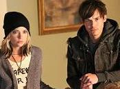 """""""Pretty Little Liars"""": cinque grandi anticipazioni 100° episodio"""