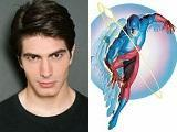 """Arrow"" recluta Brandon Routh interpretare supereroe nella stagione"
