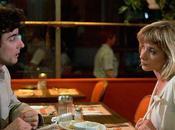 Film stasera sulla chiaro: FUORI ORARIO Martin Scorsese (mart. luglio 2014)
