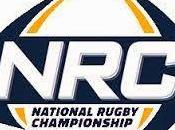 NRC: squadre prendono forma (parte