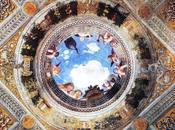 Mantova, riapre pubblico Camera degli Sposi Palazzo Ducale