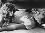 XXL. promozione Lidl, Marlon Brando romanticismo