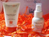 Thermaliv Cosmetica Termale.