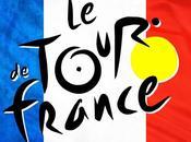 Tour France 2014, l'elenco corridori ritirati [Aggiornato]