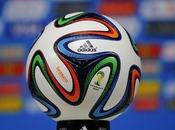 Mondiali 2014 Diretta Mondiale Brasile Germania