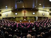 Vaticano, scende l'utile Ior: milioni