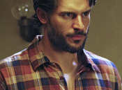 True Blood Manganiello parla tragico destino personaggio