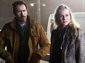 """""""The Bridge"""": creatore della serie anticipa quadro generale stagione"""
