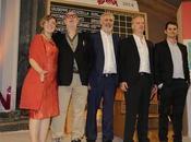 Premio Strega: premio importante discusso d'Italia