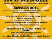 """Festival Internazionale """"AVE NINCHI"""" Estate 2014..."""