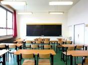 edilizia scolastica, fondi Sicilia Calabria