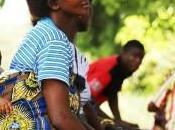 Lomé(Togo) Possibile togolesi residenti all'estero rientrare senza visto
