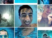 #underwaterselfie: l'ads Samsung Galaxy