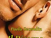 Proposte lettura #39: libri Paola Secondin