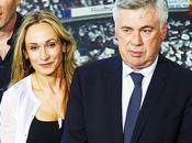 Gossip, Carlo Ancelotti torna sull' altare