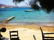 Vacanze Grecia nelle Cicladi minori: dove andare, cosa fare mangiare