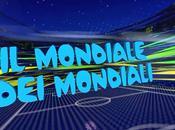 Social diventà realtà Mondiale Mondiali Sport #SkyMondiali