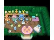 Pokemon Omega Ruby Alpha Sapphire tornano basi segrete