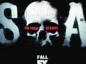 Sons Anarchy Sutter promette un'ultima stagione spettacolare