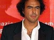 "Venezia 2014: ""Birdman"" Iñárritu aprirà Mostra"