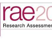 Valutazione burocrazia