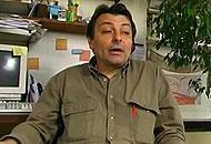 Cesare Battisti nessun sostegno