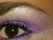 miei make-up
